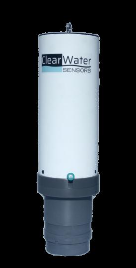 sensor photo 2 Aug 2021